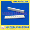 Zirconia Ceramic Bar/Zro2 Parts CNC Machining
