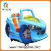 Indoor Amusement Vending Game Machine Kids Ride