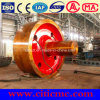Rotary Kiln Support Roller &Rotary Kiln Tyre