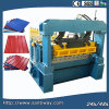 Roll Panel Cold Roll Forming Machine for Steel