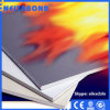 ACP Panel Aluminum Composite Panel with Fireproof Function B1 or A2 Standard