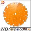 Premium Quality Diamond Cutting Disc for Marble