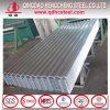 Hot Dipped Galvanized Sheet Steel Corrugated Roofing Sheet