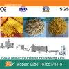 New Design Factory Supply Industrial Pasta Machine