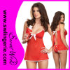 China Sexy Factory Wholesale Lingerie