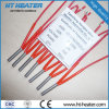 Mould Single Head Cartridge Heater