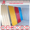 Prepainted Corrugated Iron Roof Plate Color Coated Galvanized Roofing Steel Sheet