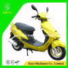 2014 Taizhou Most Popular Style 50cc Motorcycle (Sunny-50)
