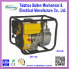 Bt-20 50mm 2inch Gasoline Water Pump
