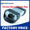 Newest Diagnostic Tools Version V1.42 for Renault Can Clip Interface