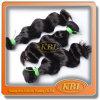 Beautiful Hair with Good Feedback in 4A Brazilian Human Hair