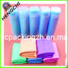 Disposable Towels/Cloth for Hairdressing