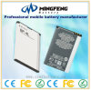 Mobile Phone Battery BP-4L for Nokia E61I/6790/E52/E55/E75/E63/E71/E71x/E72/E90/E95