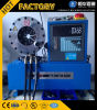 Big Discount China New Promotion Dx68 Dx69 Hydraulic Hose Crimping Tools