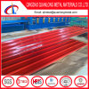 Prepainted Steel Sheet for Roofing Use