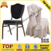 Wholesale Wedding Banquet Chair with Chair Cover