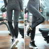 Yogo Wear; Pants for Woman, Gym Leggings, Sportswear
