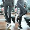 Yogo Wear; Pants for Woman, Gym Leggings, Sportswear