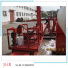 GRP Cylinder Vessel Tank Equipment Filament Winding Machine