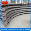 20mnk U29 Steel Arches for Mining Tunnel Secondary Support