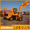 Hh 16 New Driving Wheel Loader with Hot Sales