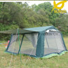 10-14 Person Large Awning Canopy
