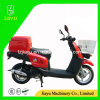 Best Sale Stlyle 150cc Motorcycle (Doga-150)