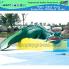 Water Crocodile Model for Water Game Playground (HD-7003)