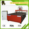 Jinan Factory Supply Atc Wood CNC Router (QL-M25) with CE