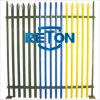 Hot Sale Europe Fence