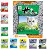 2016 Hot Sale Cat Litter Cleaner 5
