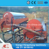 Factory Directly Selling Iron Sand Magnetic Drum separator Price
