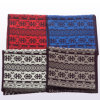 2015 Jacquard Fashion Chenille Throw