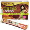Original 360 L-Carnitine Pure Chinese Medicine Slimming Coffee (MJ-4bags*5g)