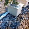 Plant Pots Hydroponics