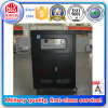 380V Generator Testing Dummy Load Bank