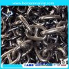 Shipbuilding Marine Mooring Anchor Chain for Sale