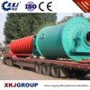 Long Working Life Dry Ball Mill Grinding Powder Into 400 Mesh