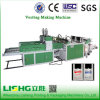 T-Shirt Automatic Bag Making Machine