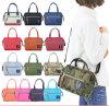 New Korean Style Best Fashion Waterproof Ladies Oxford Handbags