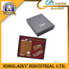 High Grade Promotional Wine Flask in Set (LSWL-T27)