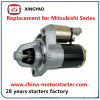 Engine Starter for 17869, M0t20371, 103-427