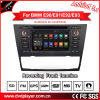 Hualingan Car Multimedia Playergps for BMW 3 Android GPS Radio DVD Player (automatic)