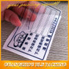 Self Adhesive Removable Sticker Labels