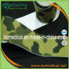 Kinesiology Tape with Military Printing