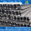 High Quality 8kg Steel Light Rail