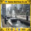 Laminar Jet Outdoor Fountain