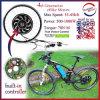 Sine Wave Controller Mountain E-Bike 1000watt Kits