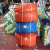 PE Tarpaulin, Waterproof Fabric, Sun Shelter Fabric, Furniture Cover, Firewood Waterproof Covers, PE Tarpaulin Sheet Poly Tarp