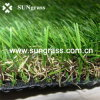 Landscape Recreation Playground Artificial Grass (SUNQ-HY00045)